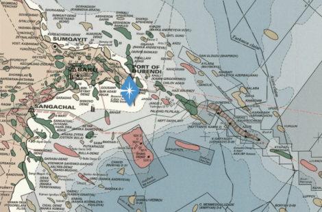 ZP-oilfields-map